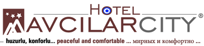 Hotel AvcılarCity*** Istanbul will be proud of welcoming you, our valuable guests in our hotel.